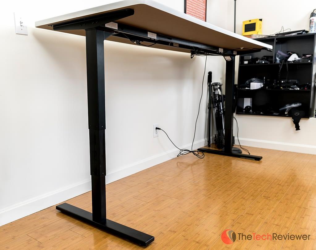 Uplift900-Desk (8 of 12)