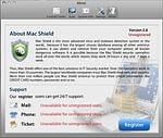Mac_Shield